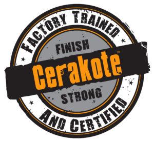 CertifiedLogo