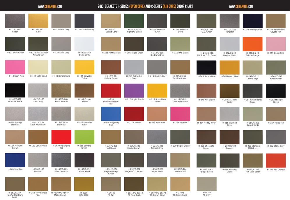 colour-chart-2013