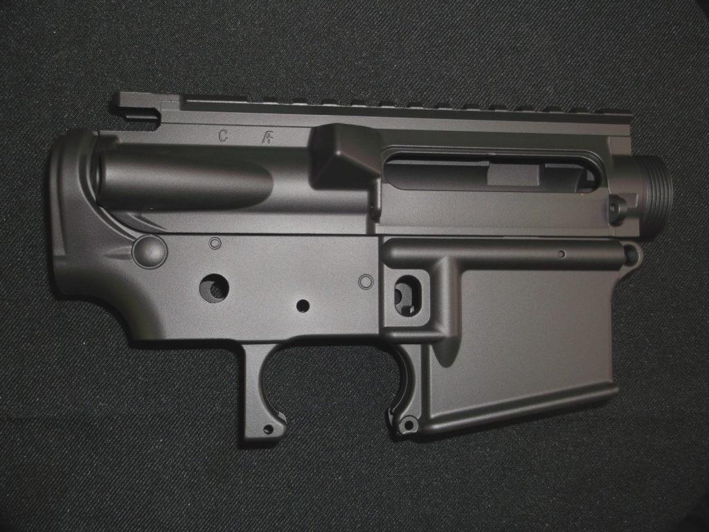 DSCF0533fix